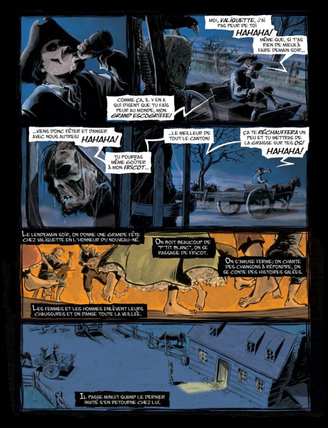 valiquette-page-3