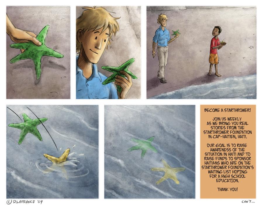 2009-10-07-prologue-pg-5