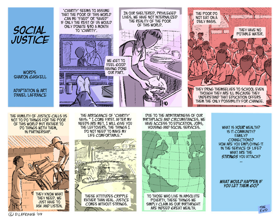 2009-11-26-social-justice
