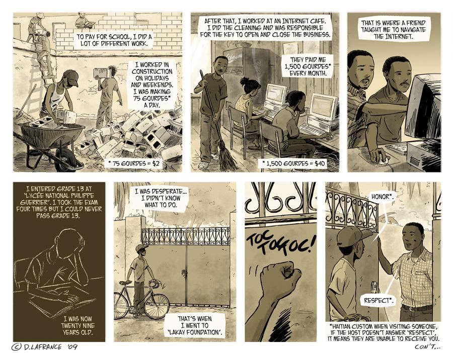 2009-12-10-my-life-in-haiti-pg3-latest-version