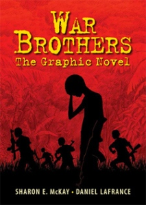 war-brothers-cover-21
