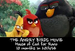 angry-birdsresume