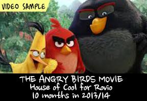 angrybirdssample
