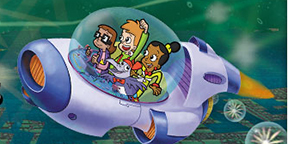 cyberchase-header3