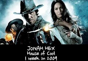 jonah-hex-movie