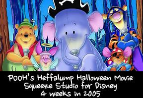 poohs_heffalump_halloween_movie