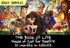 thebookoflifesamples