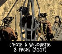 valiquette