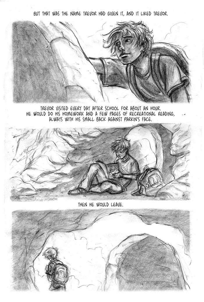 pencil pg 2