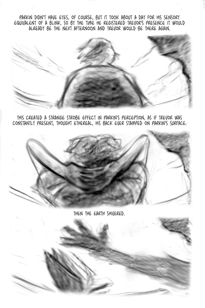 pencil pg 3