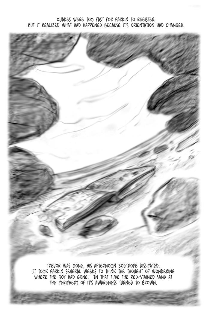 pencil pg 4