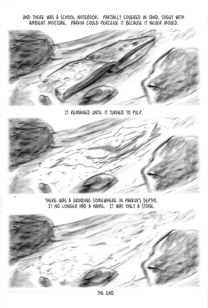 pencil pg 5