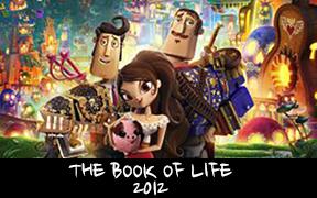 thebookoflife