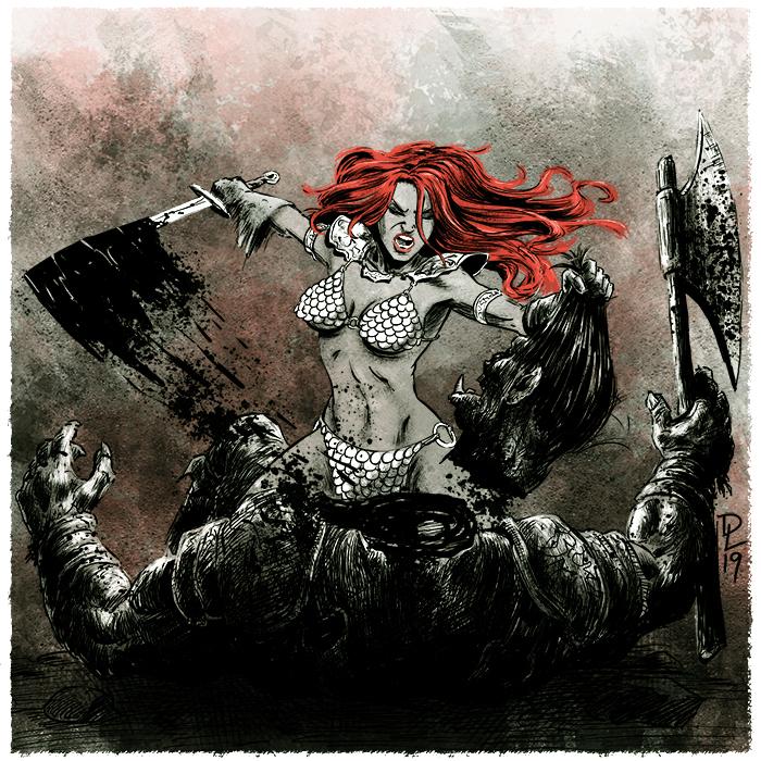Red Sonja final2
